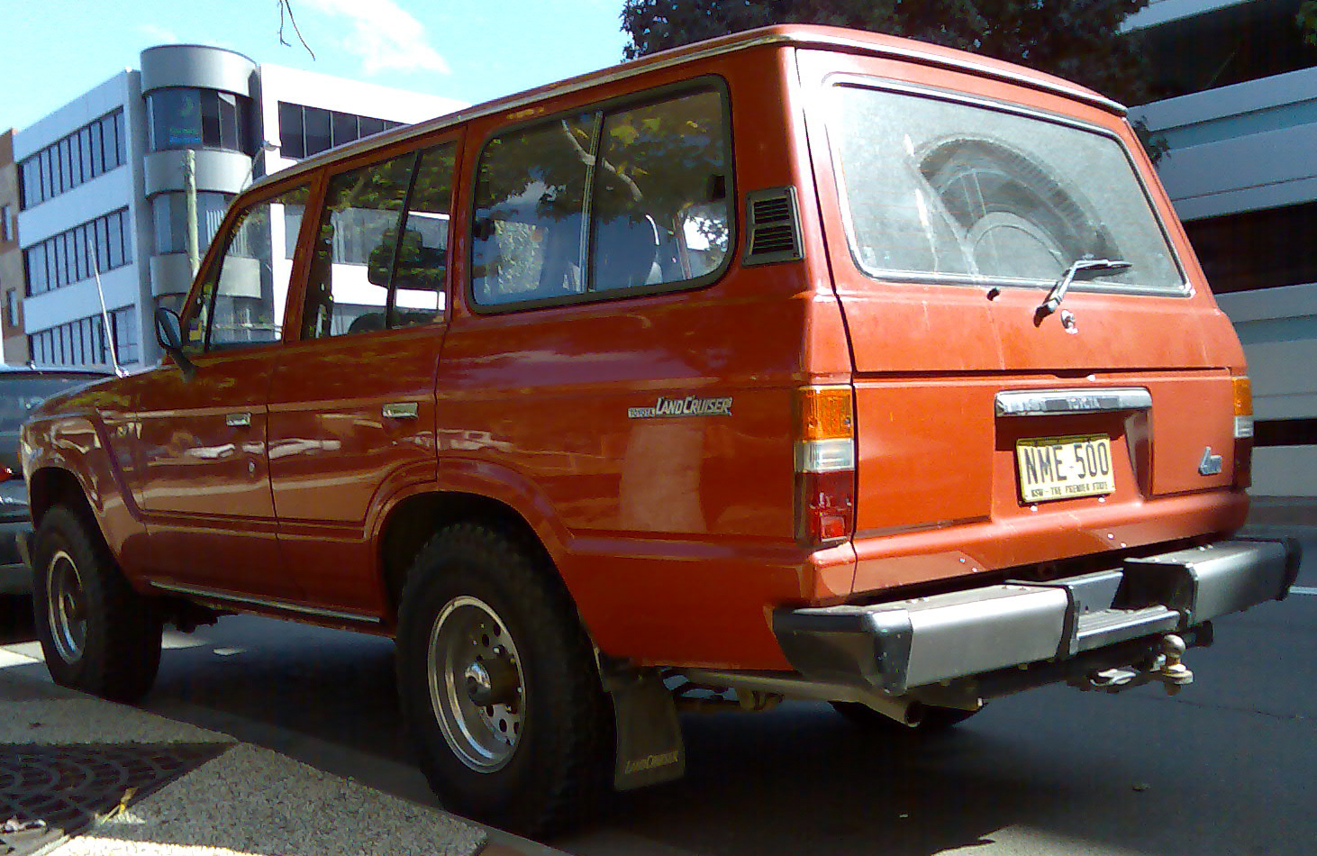 File 1981 1987 Toyota Land Cruiser Fj60 Wagon 2009 04