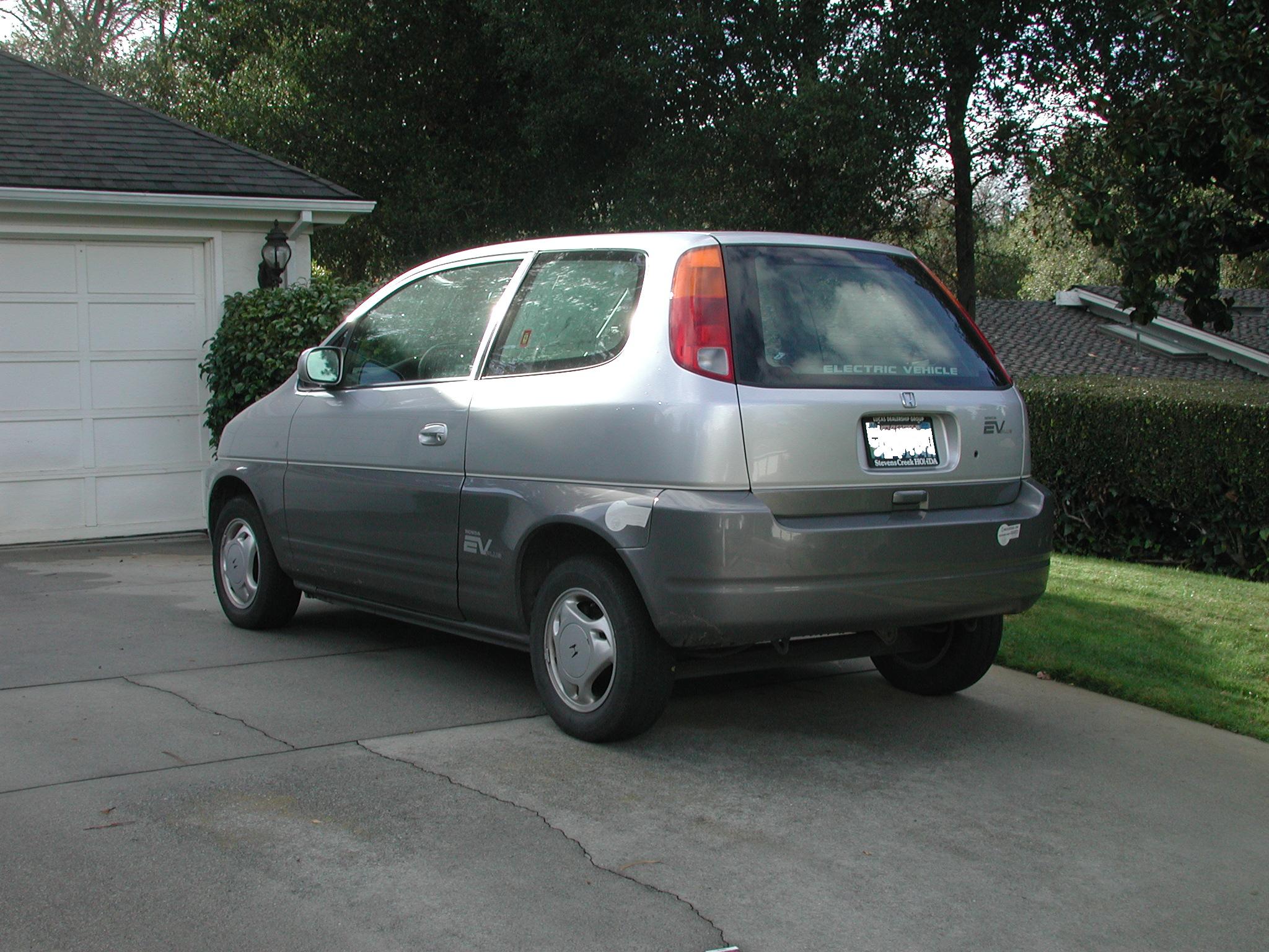 File 1997 1999 Honda Ev Plus 03 Jpg