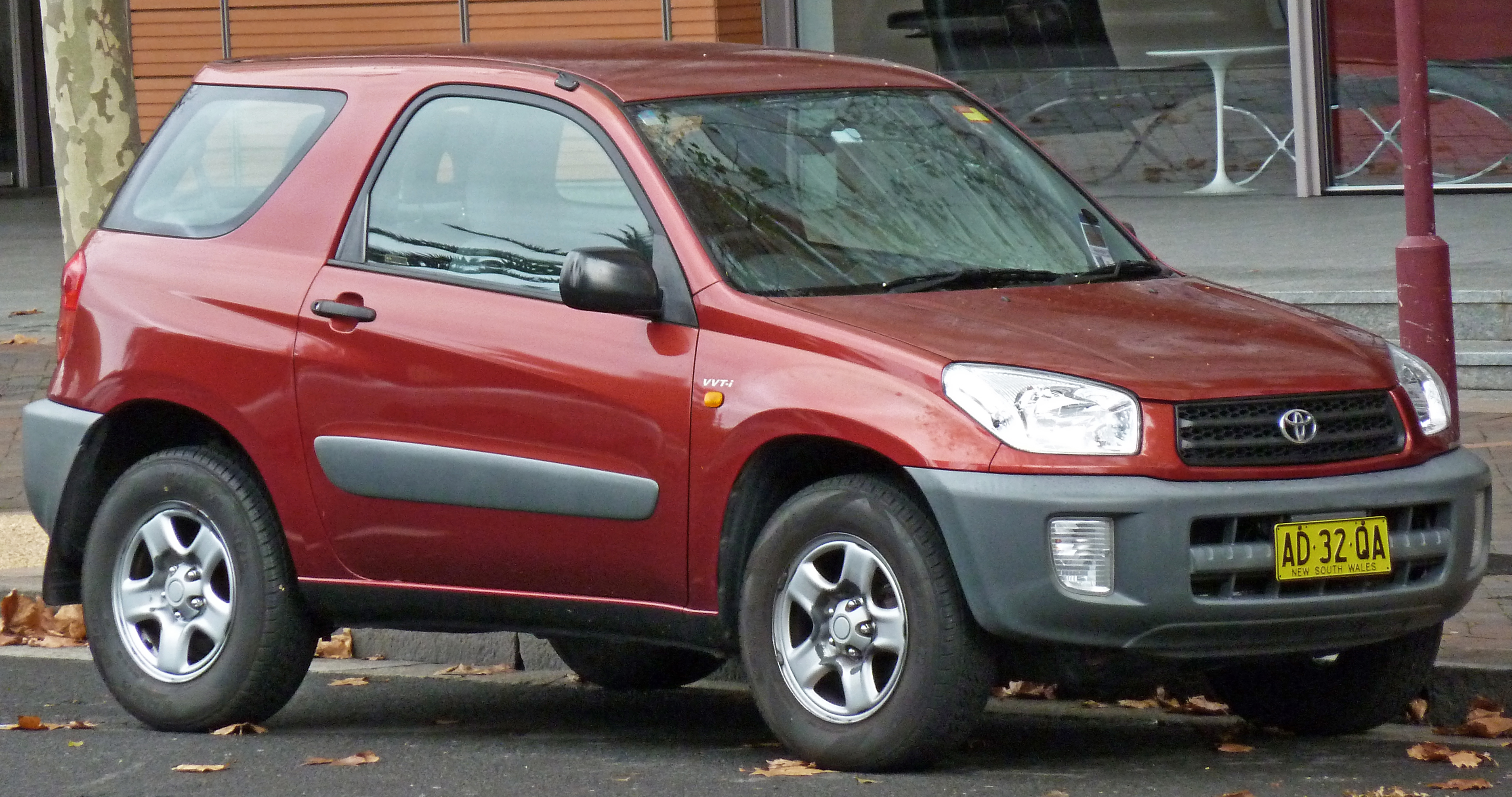 File 2000 2003 Toyota Rav4 Aca20r Edge Hardtop 2011 05