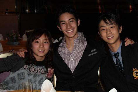 ファイル:2009 GPF Banquet-1508A.jpg