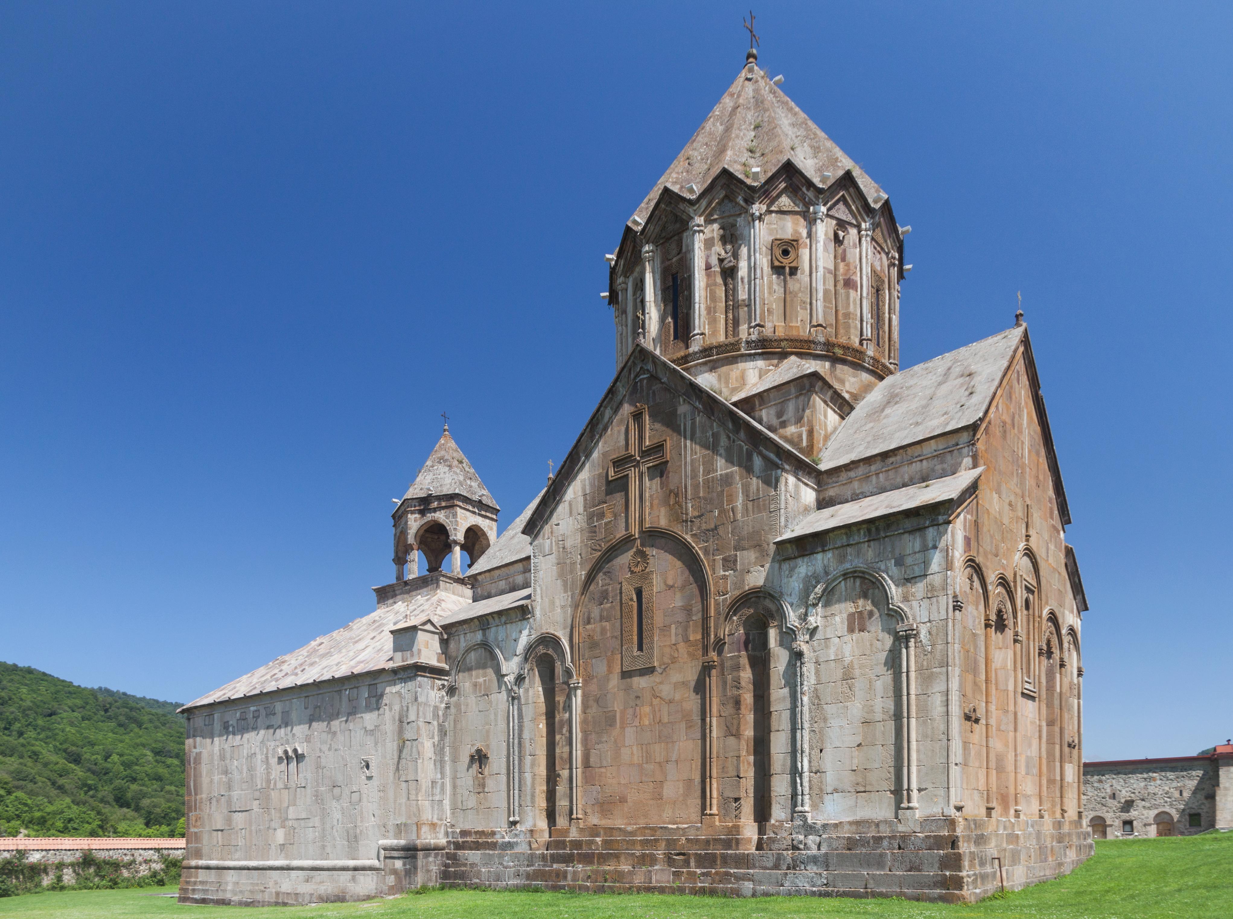 Mägi-Karabahh