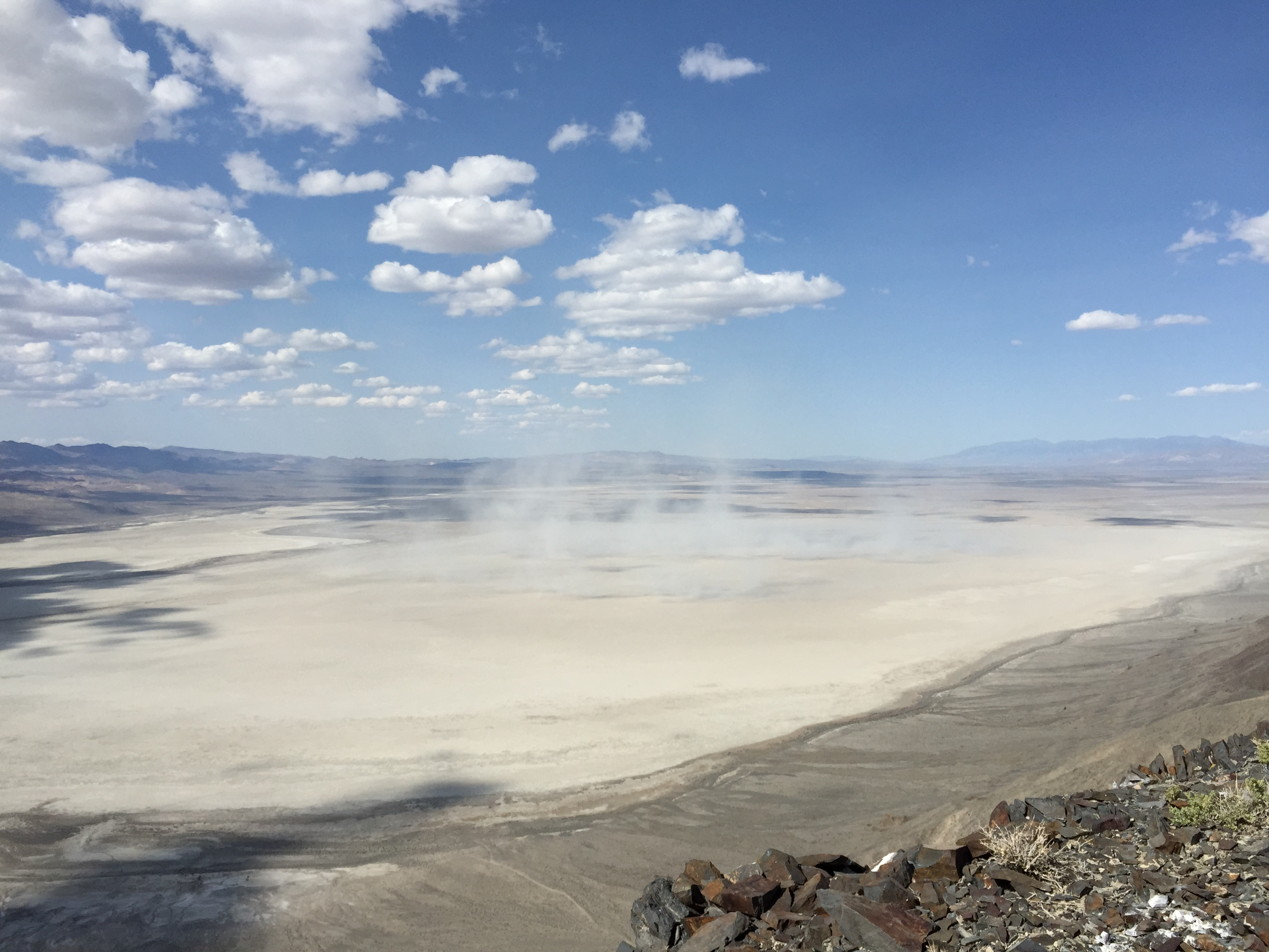 File:2015-04-18 15 40 14 Dust blowing off the Humboldt ...