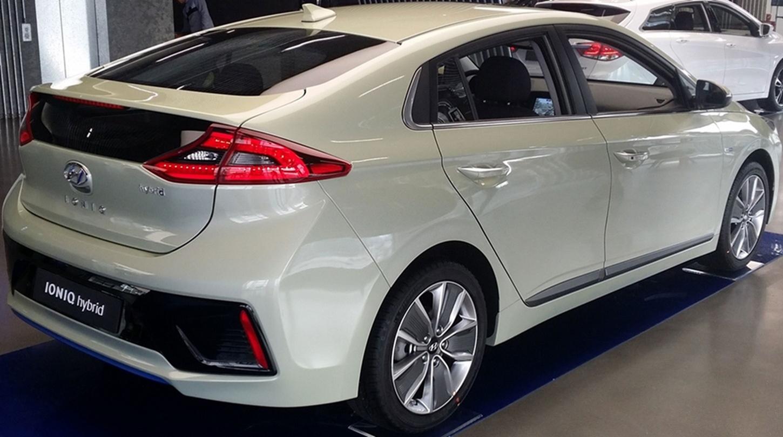 File 20160317 Hyundai Ioniq 2 Jpg