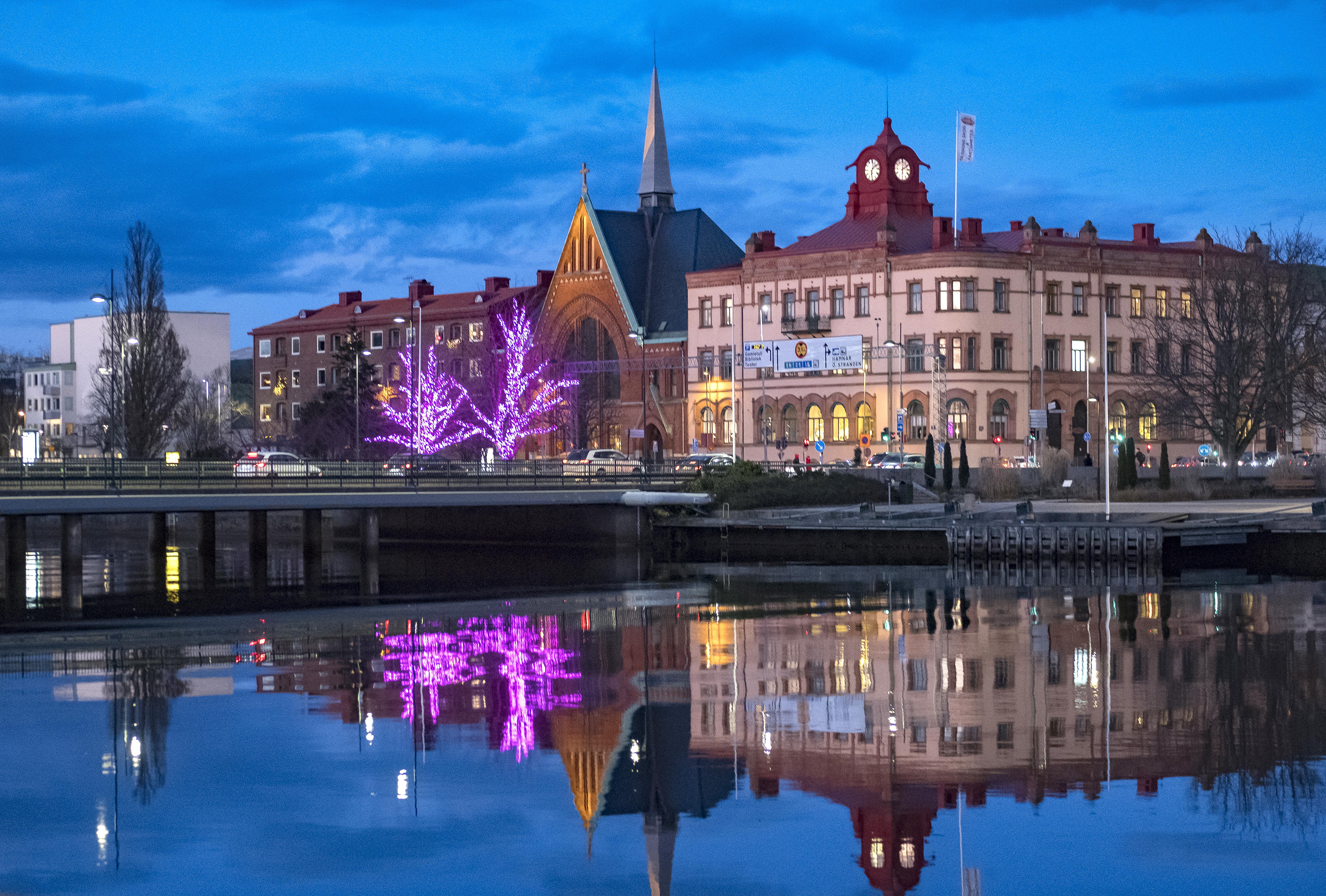 Free Dating Sites Karlstad | Dating Websites Karlstad | Online
