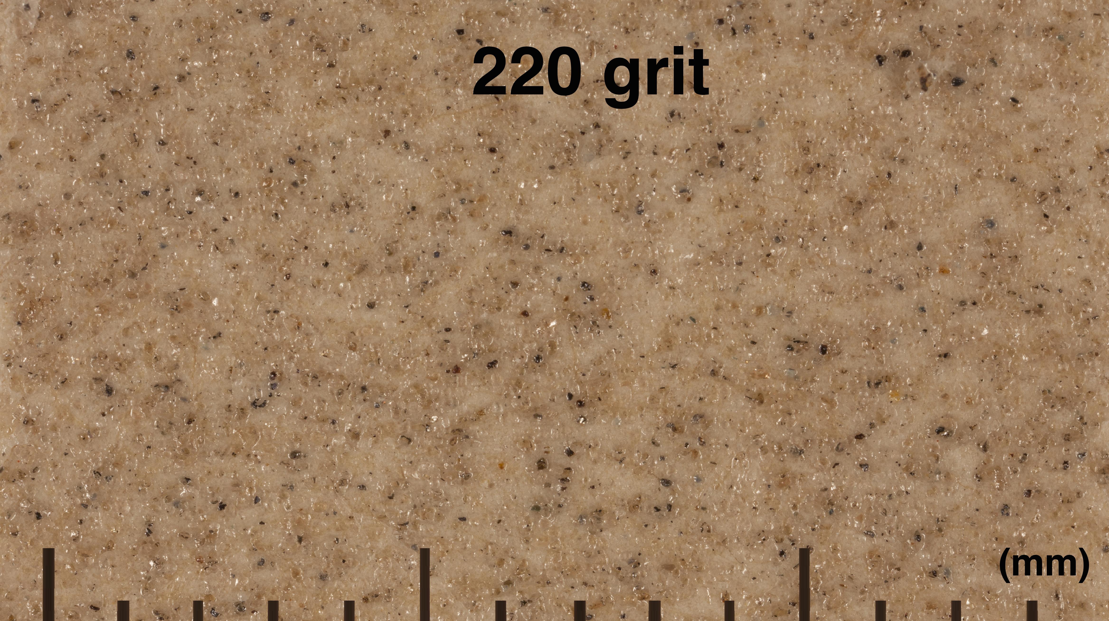 220 grit (scale).jpg