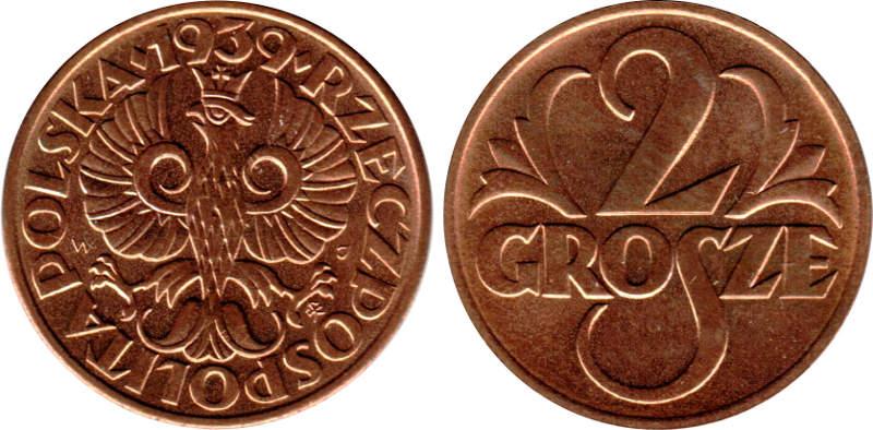 2_grosze_1939.jpg