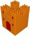 3D Logo GcUp.ru.png