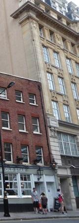 54 Broadway Wikipedia