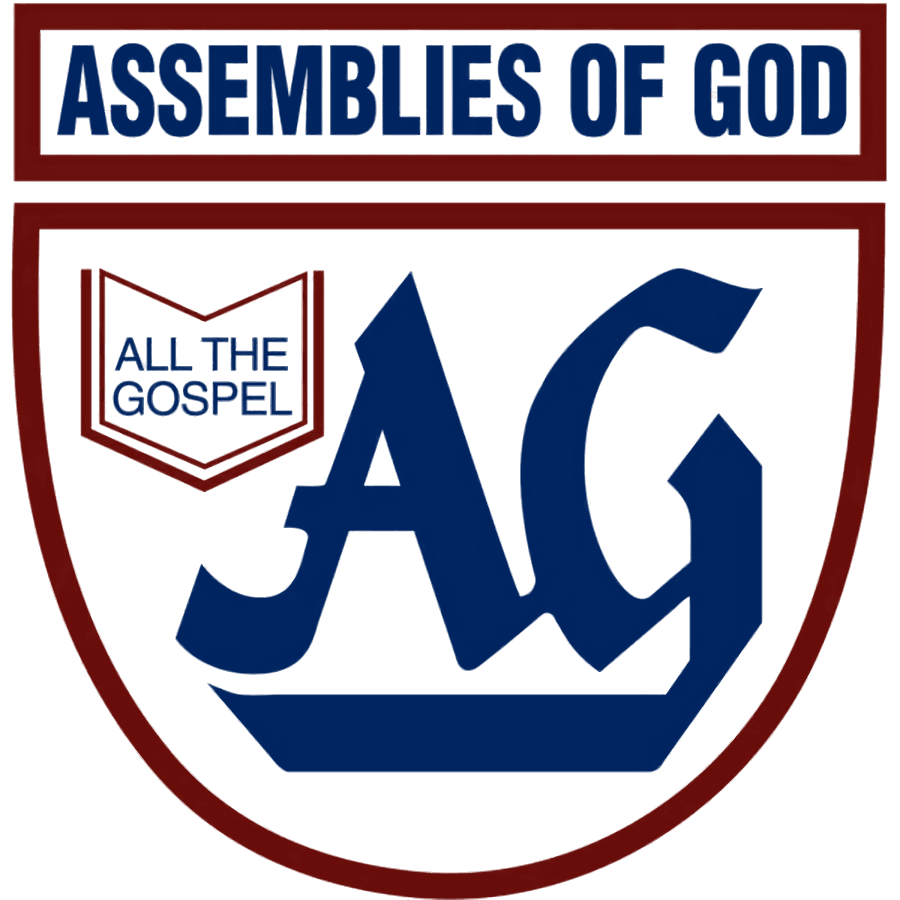 Assemblies of God USA - Wikipedia