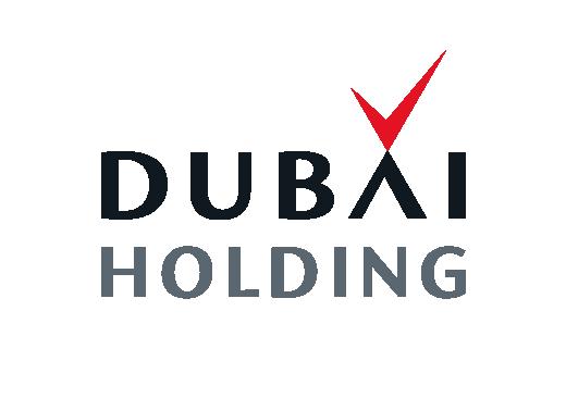 Dubai Holding - Wikipedia