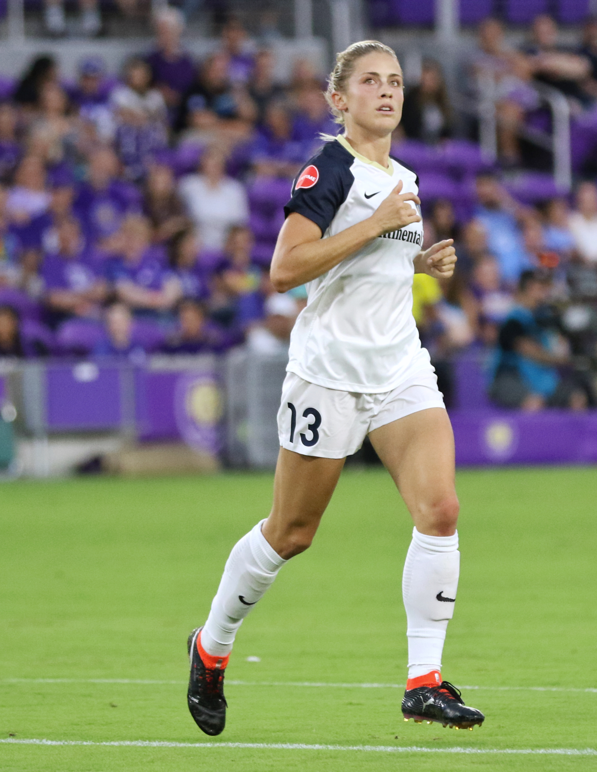 File:Abby Dahlkemper (42853109544) jpg - Wikimedia Commons