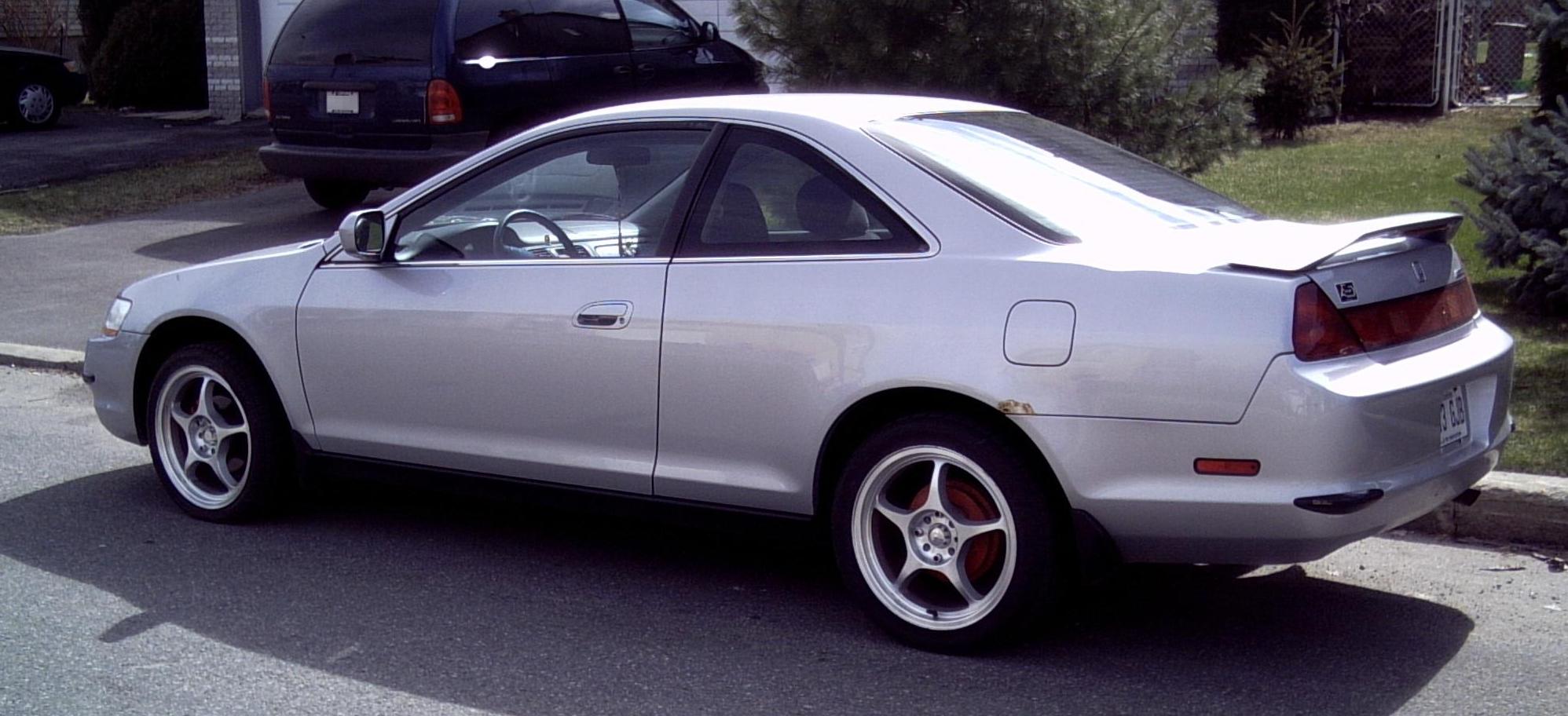 file accord coupe 1998 2002 original jpg   wikimedia commons
