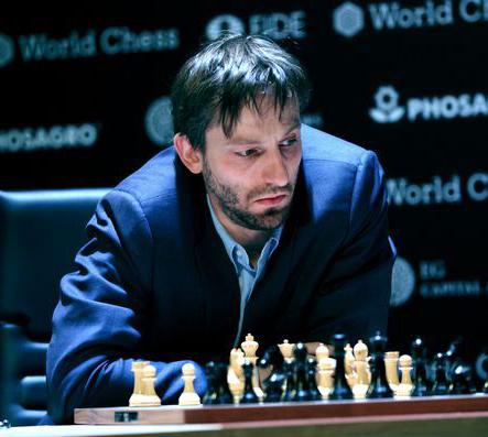 Image result for alexander grischuk