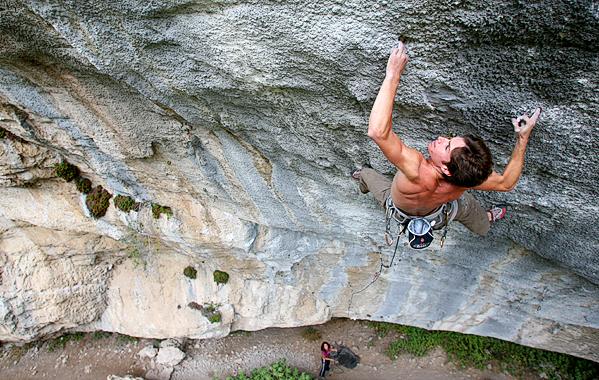 File:Alexandre Chabot - PuntX 9a - Gorges du Loup.jpg