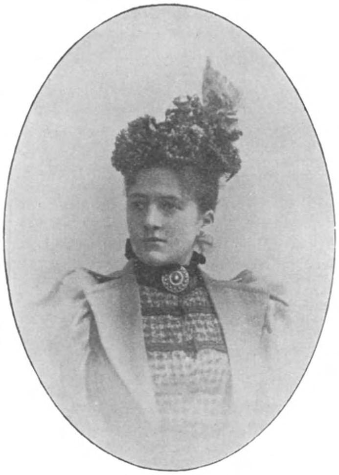 Alida Johanna Marie Klein - Onze Tooneelspelers (1899) (1).jpg