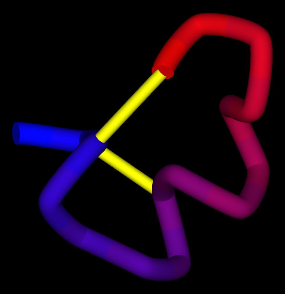 Conotoxin