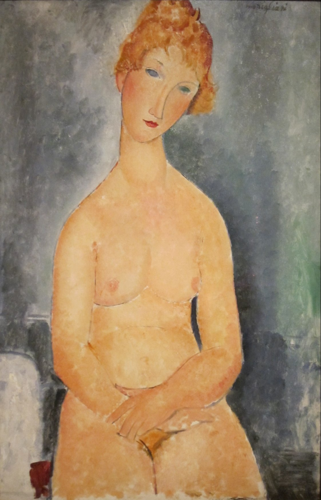 http://upload.wikimedia.org/wikipedia/commons/9/91/Amedeo_Modigliani_%281884-1920%29_-_Seated_Nude%2C_1918.jpg
