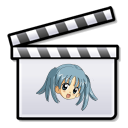 http://upload.wikimedia.org/wikipedia/commons/9/91/Anime_film.png