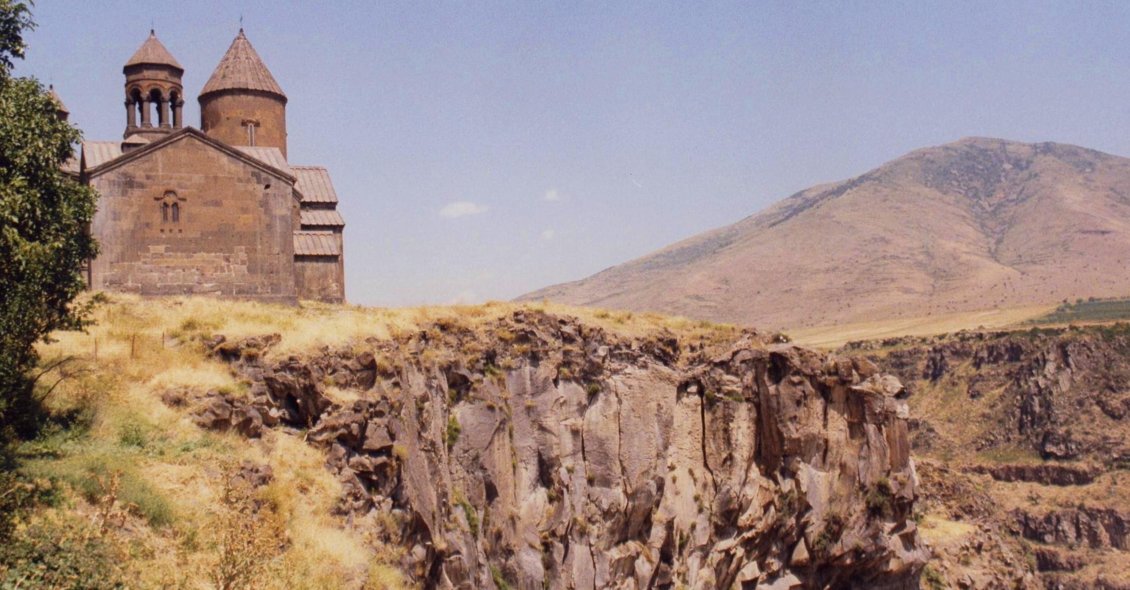 Armenia  Wikipedia