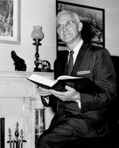 Arthur Vivian Net Worth
