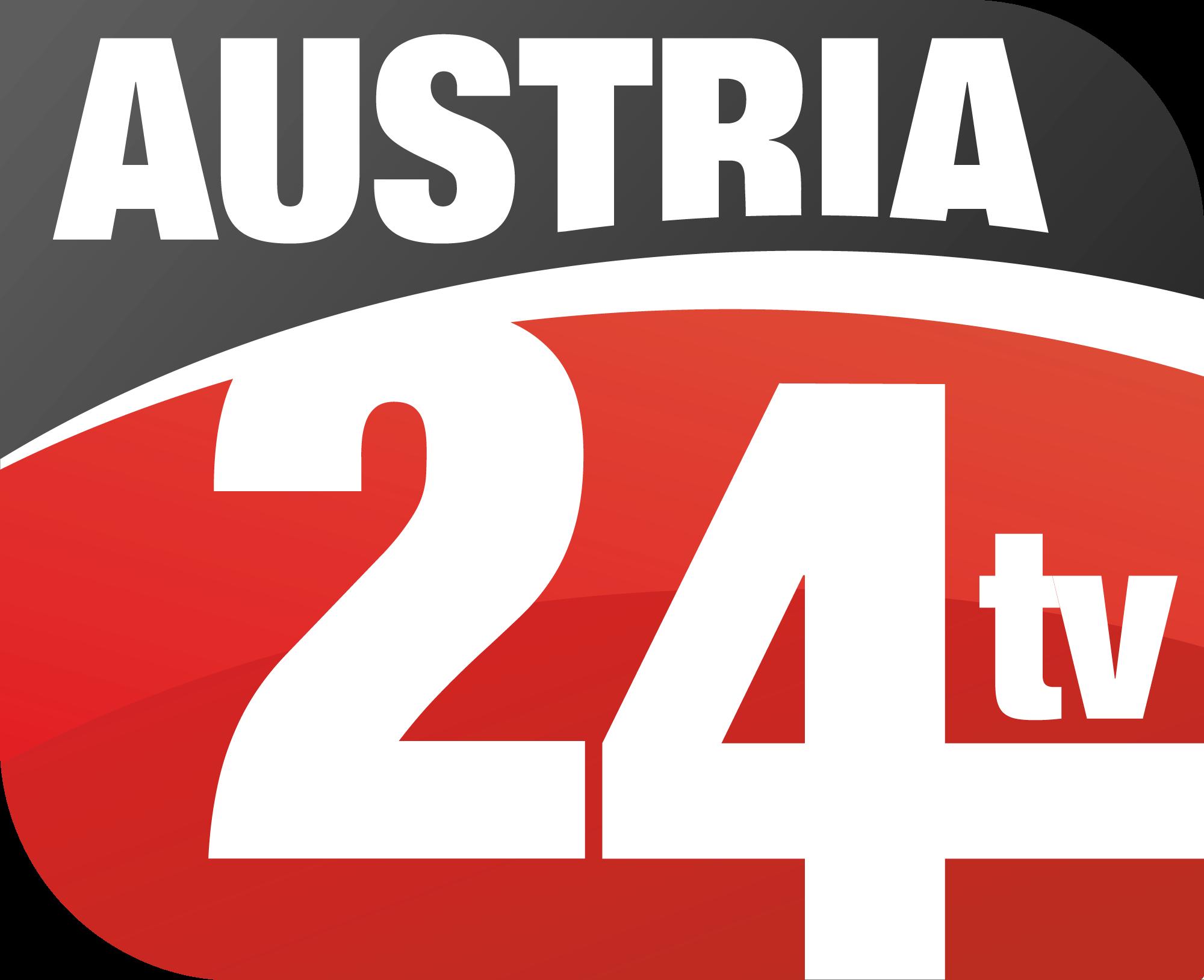 File:Austria24 TV Logo png - Wikimedia Commons