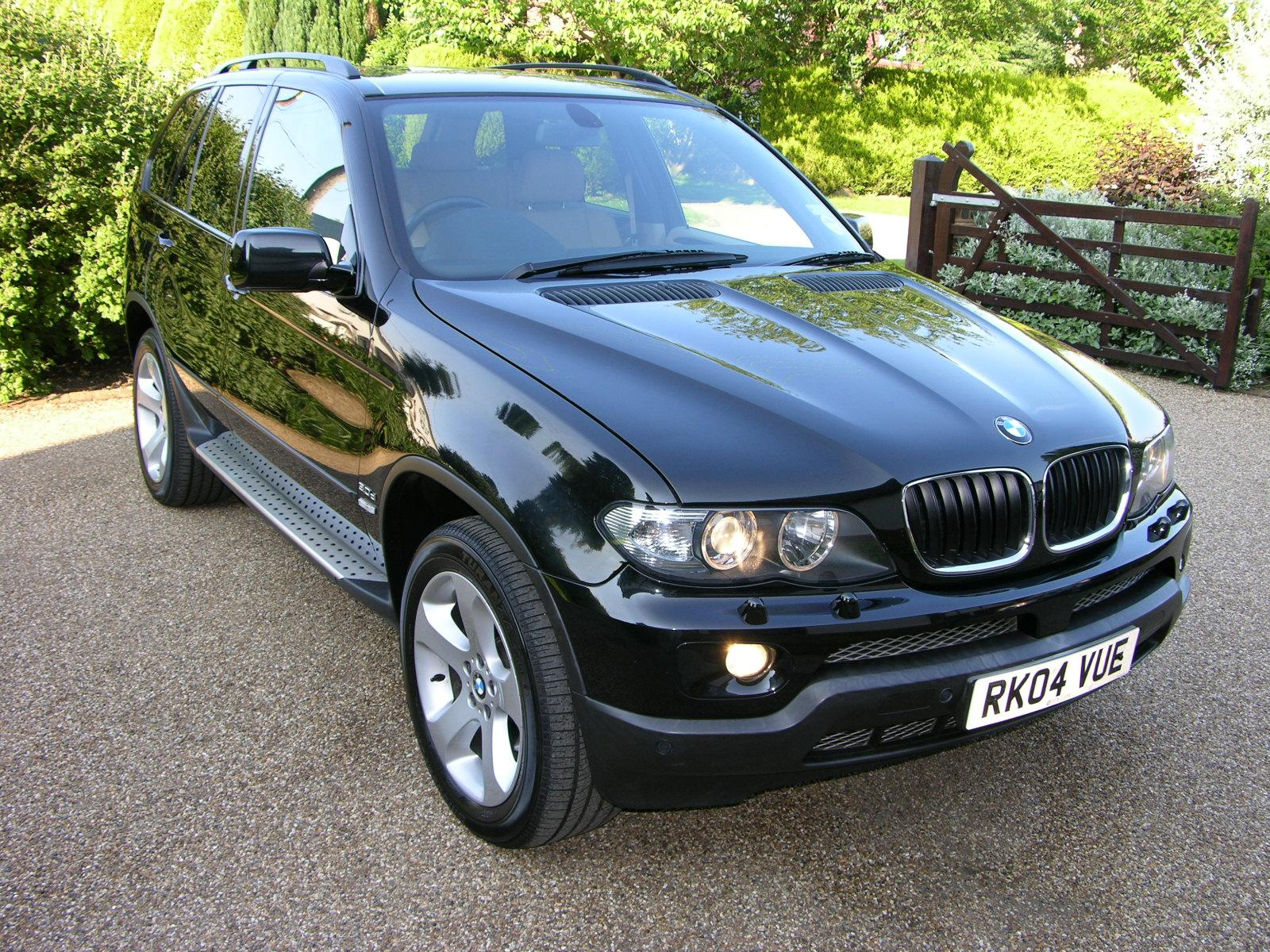 file bmw x5 sport flickr the car spy 22 jpg wikimedia commons. Black Bedroom Furniture Sets. Home Design Ideas