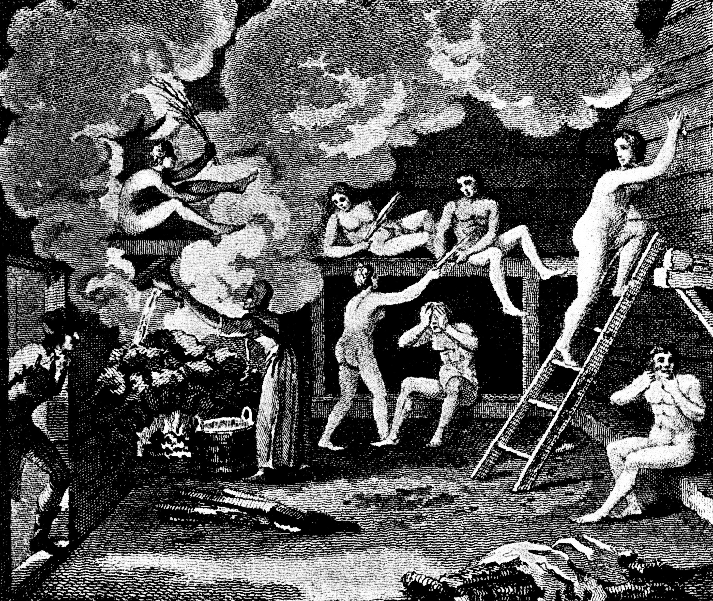 Kuva: Wikimedia Commons (Public Domain)