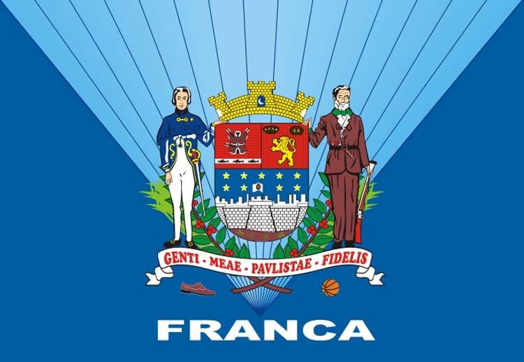 Fabuloso Bandeira de Franca – Wikipédia, a enciclopédia livre GN34