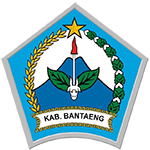 Berkas Bantaeng Regency Logo Png Wikipedia Bahasa Indonesia Ensiklopedia Bebas