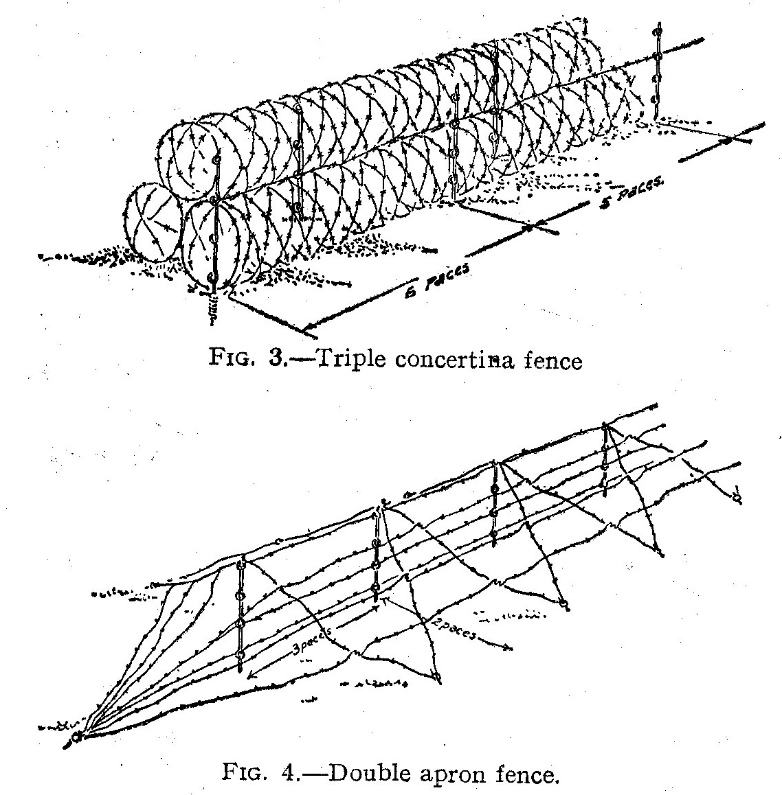 file barbed wire obstacles diagram jpg
