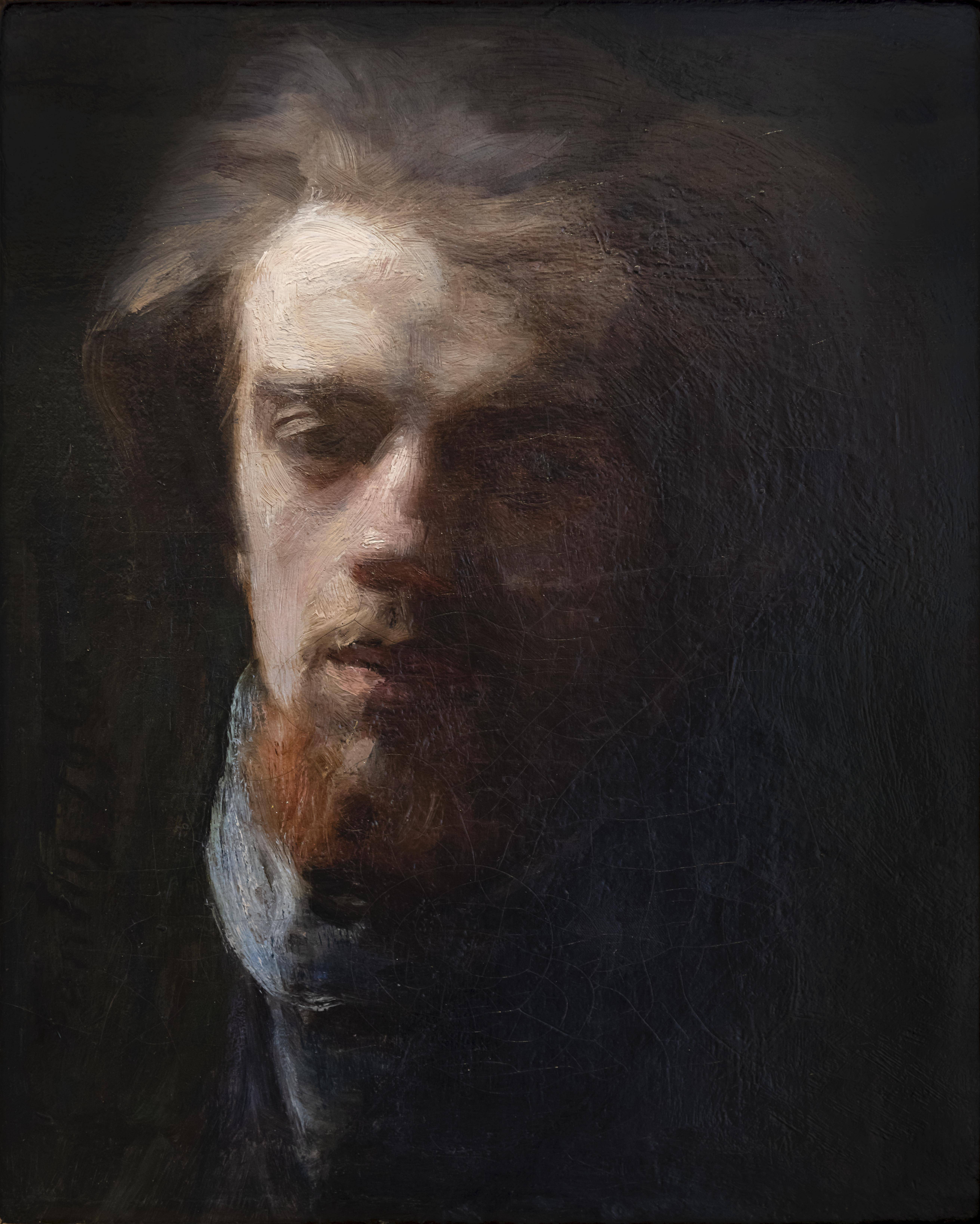 Image of Henri Fantin-Latour from Wikidata