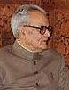 Bhairon Singh Shekhawat (cropped).jpg