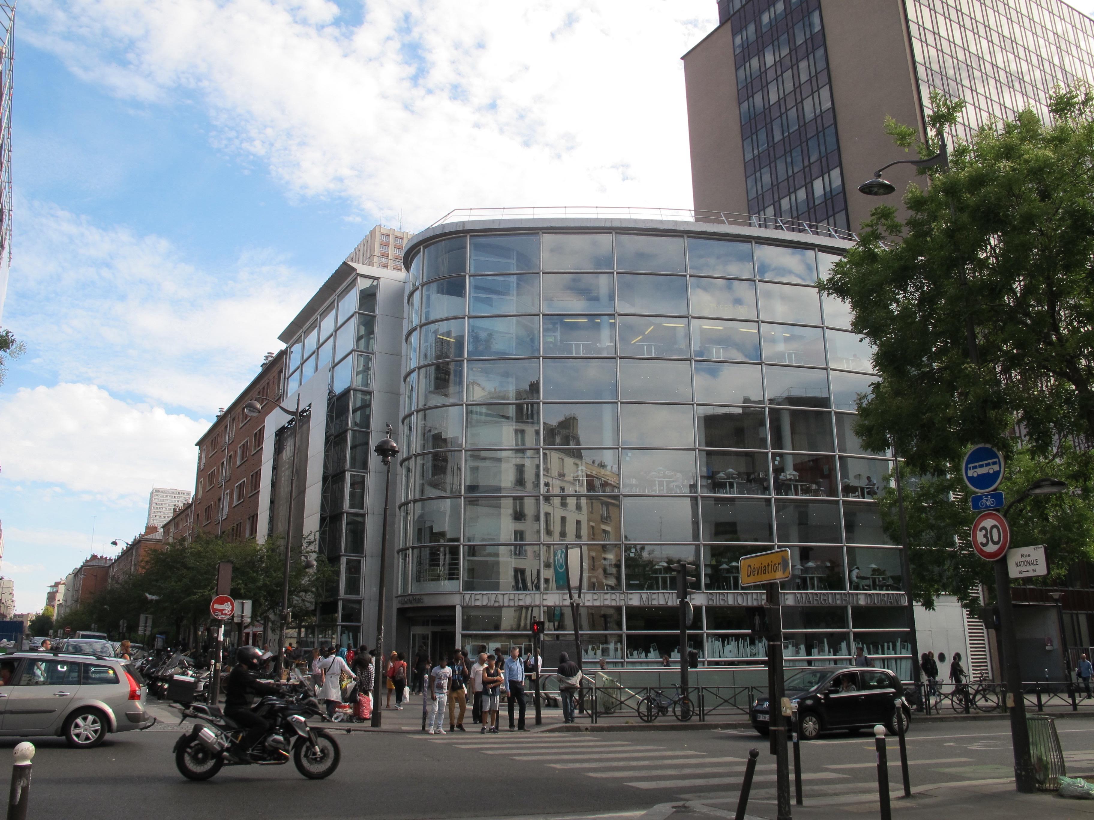 Bibliothèque Marguerite-Durand.jpg