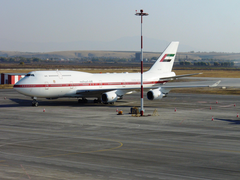 Shymkent Airport: brief information 5