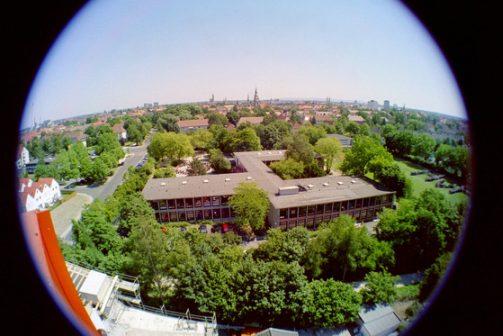 Hvf Braunschweig