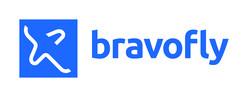 Car Company Logo >> Bravofly (website) - Wikipedia