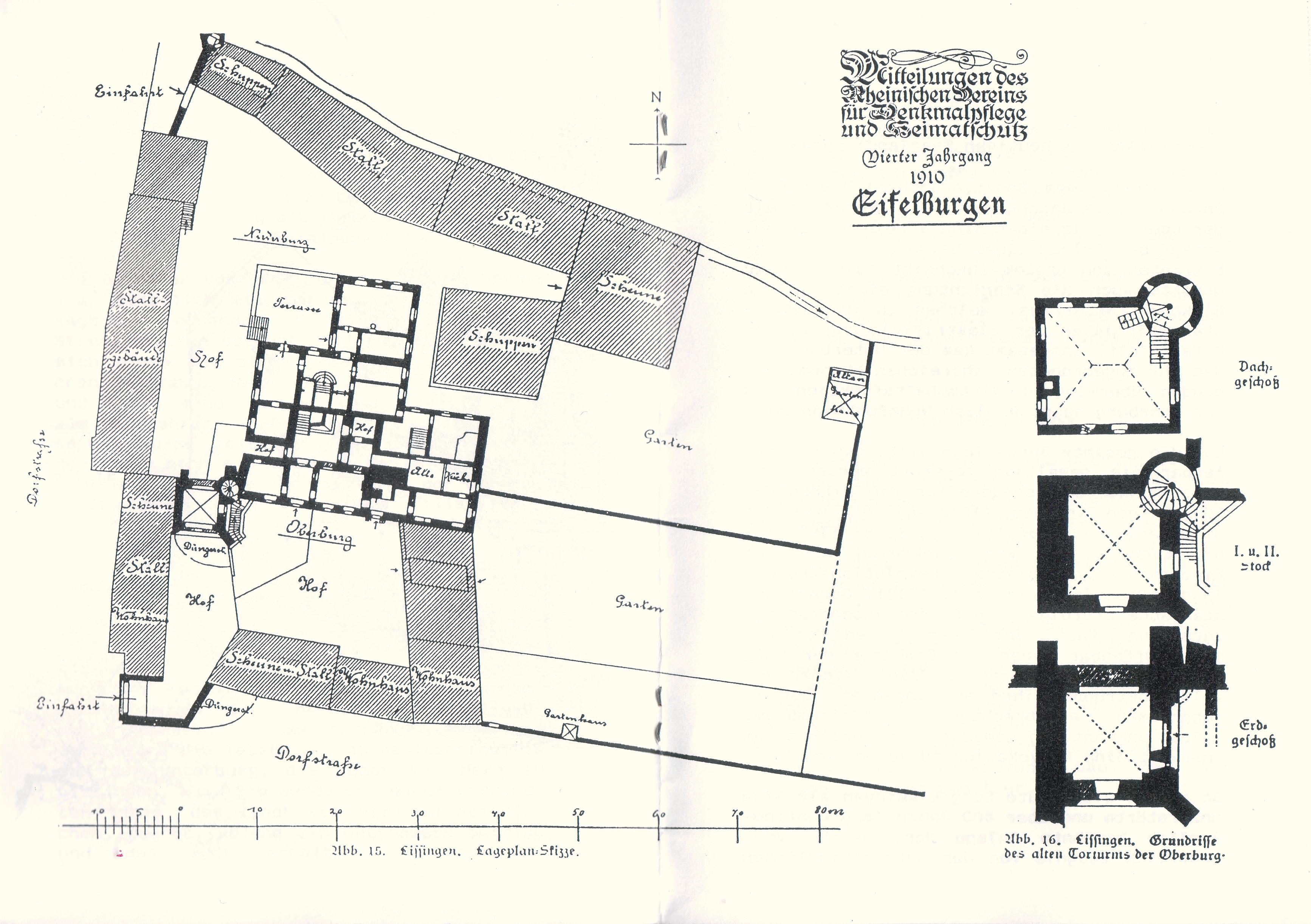 File Burglissingenplan Jpg Wikipedia