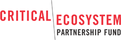 Critical Ecosystem Partnership Fund global program