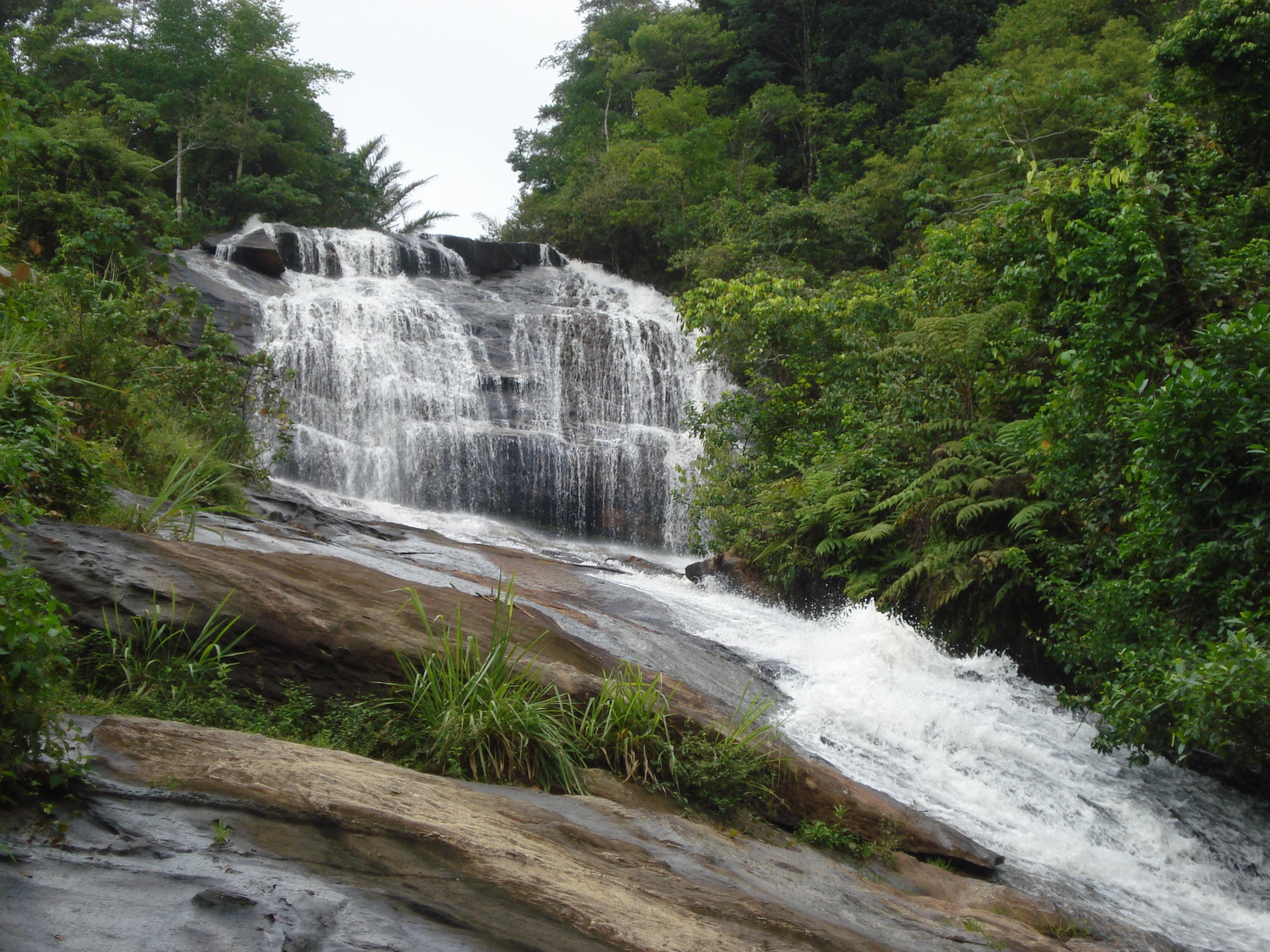 Bonito Pernambuco fonte: upload.wikimedia.org