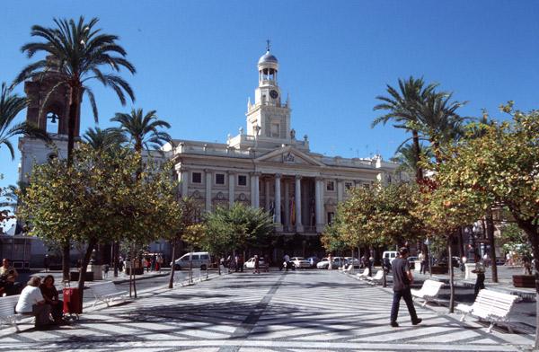 Fichier:Cadiz palace.jpg