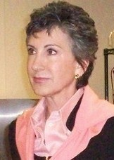 File:Carly Fiorina of California.jpg