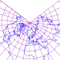 Central Conic 45 118.png