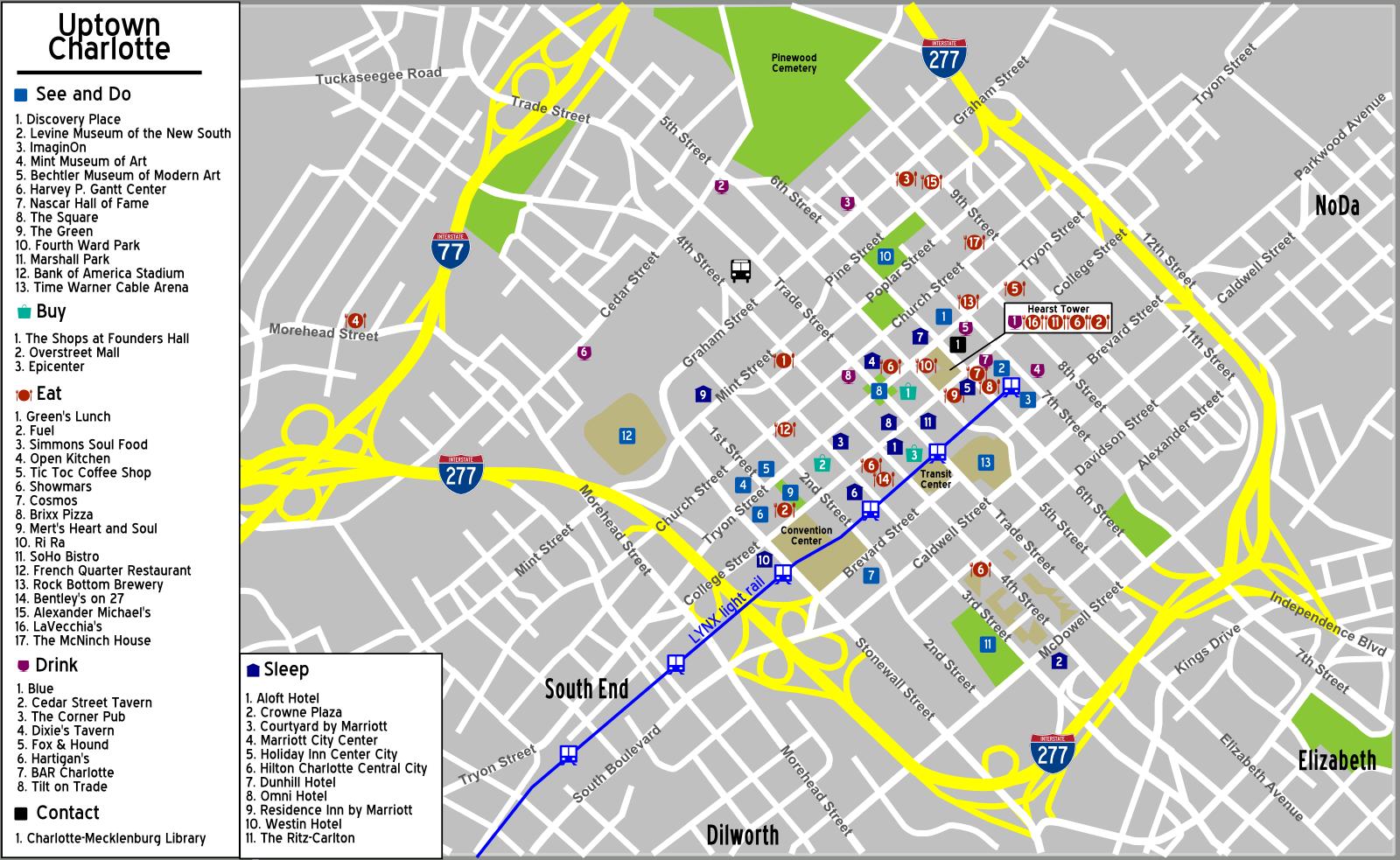 FileCharlotte uptown mapPNG Wikimedia Commons