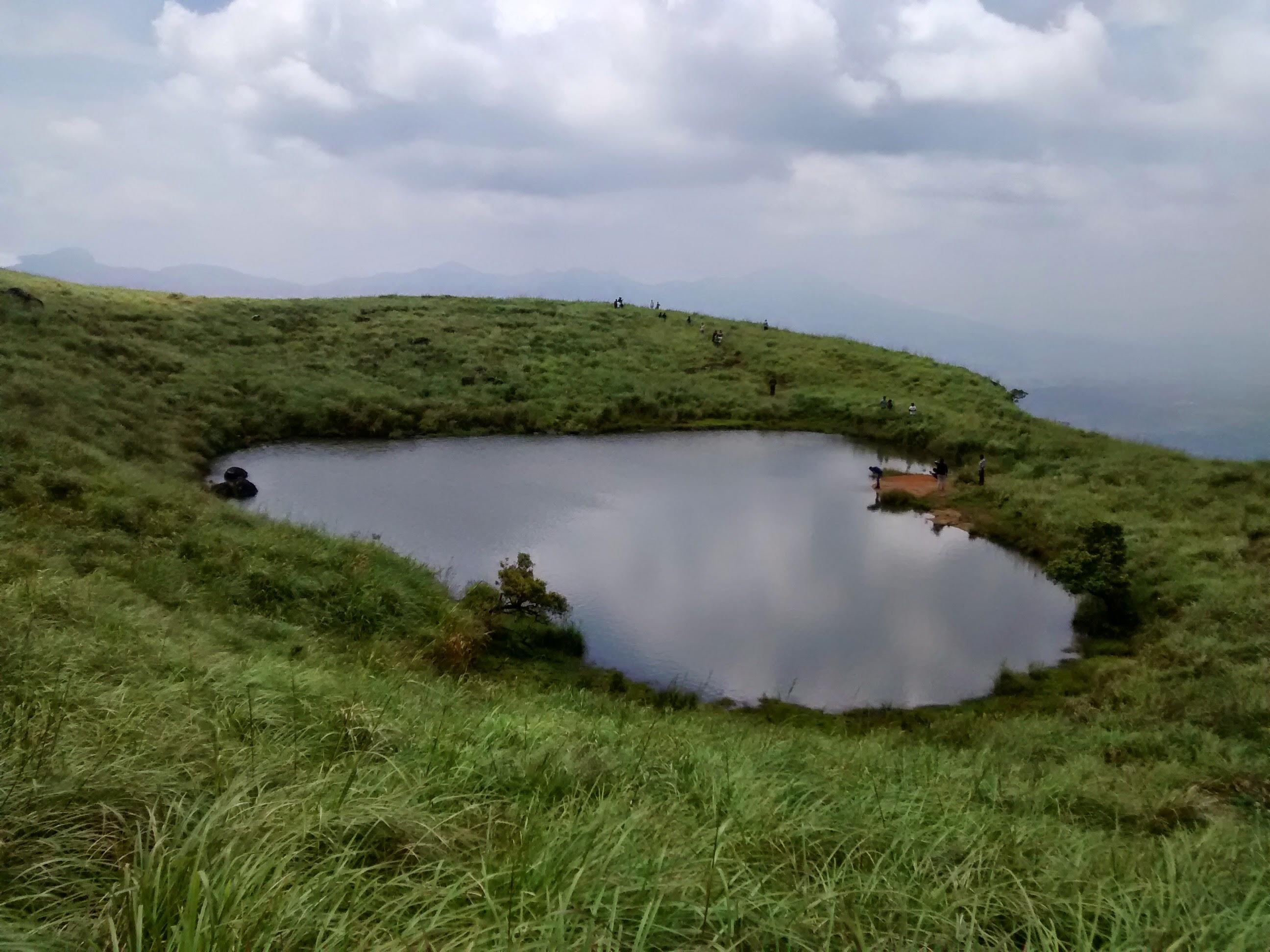 """Wayanad"" - Offbeat, Unexplored Destination in Kerela! 4"