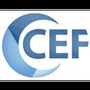 Chromium Embedded Framework