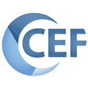 Chromium Embedded Framework Wikipedia