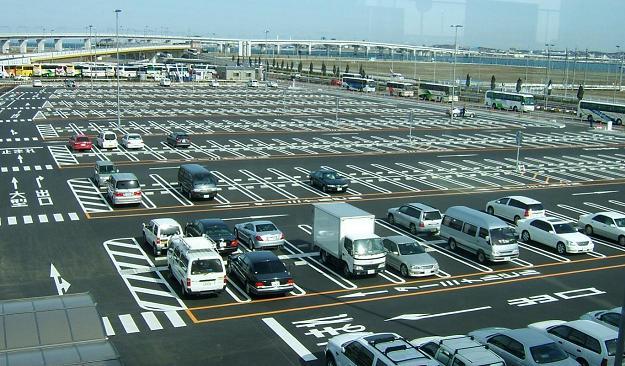 Short Term Car Leasing For Poor Credit