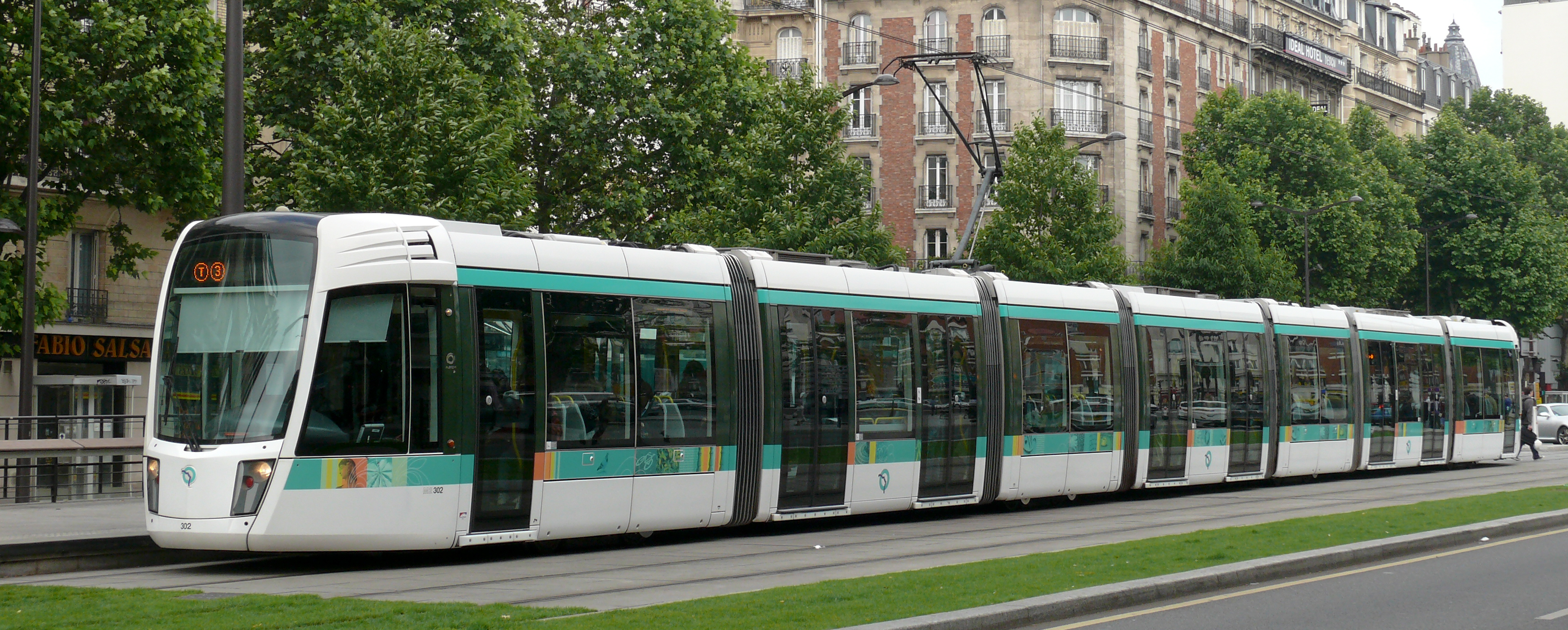Citadis_Alstom_Paris_T3 (wiki)