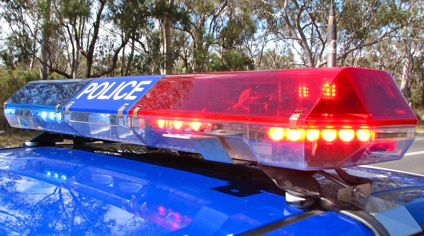 Image result for police lights