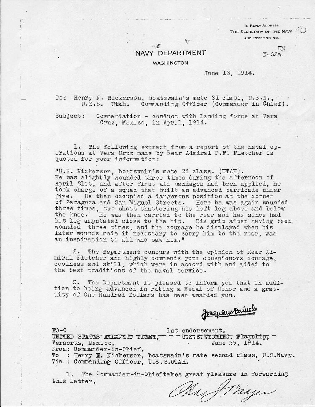 FileCommendation Letter  SmallJpg  Wikimedia Commons